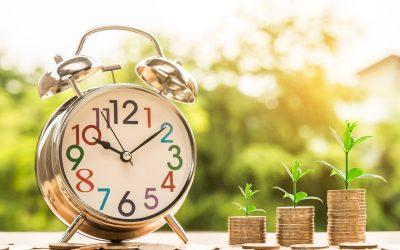 Ustawa z dnia 4 października 2018 roku o pracowniczych planach kapitałowych wprowadziła powszechny program systematycznego oszczędzania. Pierwsze III etapy wdrażania już za nami. Został ostatni IV etap, który dotyczy większości przedsiębiorców.