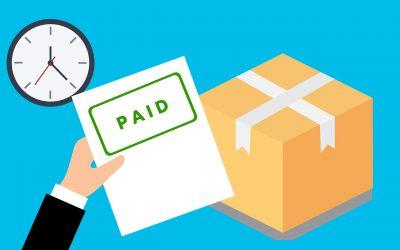 E-commerce – sprzedaż towarów a stawka VAT przy dostawie produktu. Jaką stawkę podatku od towarów i usług należy zastosować przy usłudze transportowej związanej z dostawą zakupionego towaru?
