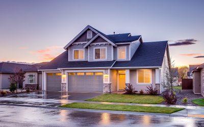 Spółki nieruchomościowe – nowe wyszczególnienie spółek kapitałowych dla celów podatkowych oraz raportowych.