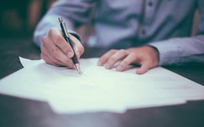 Postulaty przedsiębiorców i księgowych zostały uwzględnione. Termin na sporządzenie sprawozdania finansowego za 2020 rok został przedłużony.